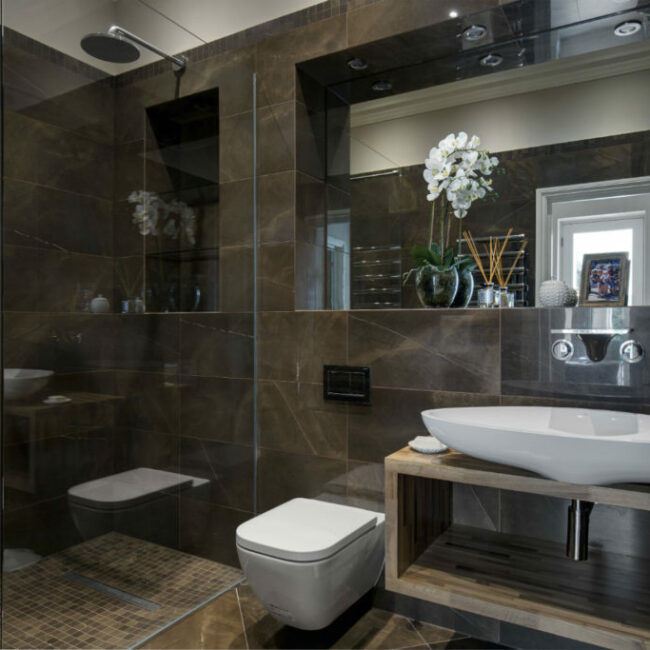 Bathroom-in-Esher-1024×683