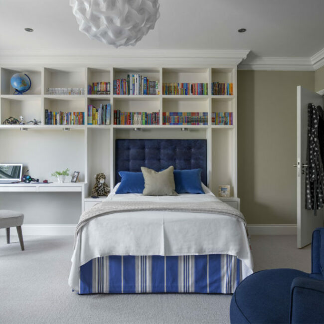 Bespoke-storage-in-Esher-House-1024×683
