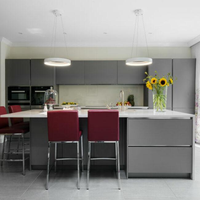 Red-kitchen-2