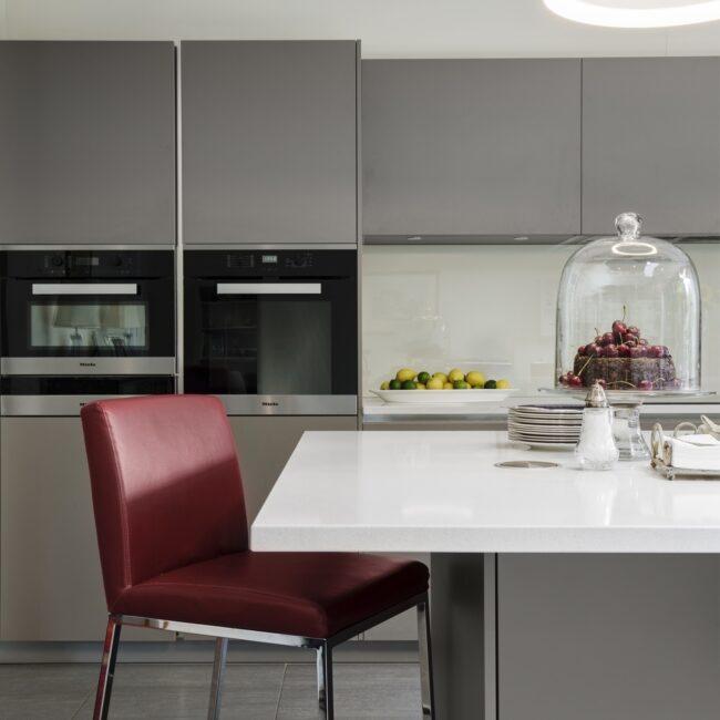 smod-lindi_kitchen__005_smaller